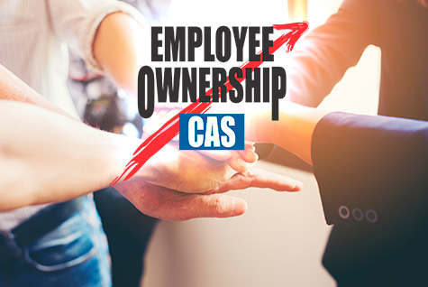 Employee Ownership