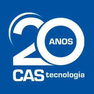 CAS Tecnologia