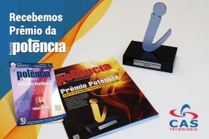 Premio-Revista-Potencia-2018