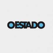 Jornal-O-Estado-CAS-Tecnologia