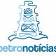 Logo-Petronoticias-CAS-tecnologia