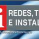 revista-RTI-Cas-Tecnologia